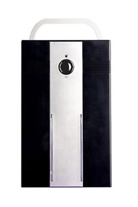 COMPACT-PORTABLE-DOMESTIC-DEHUMIDIFIER-HOME-DAMP-OFFICE-LOUNGE-BEDROOM