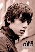 Jake Bugg Poster