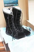 Womens Boots Size 9 UK