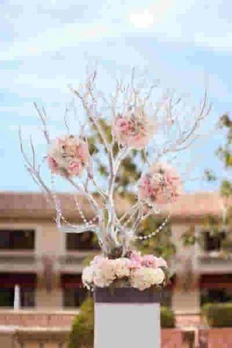 Manzanita branches centerpieces table decor ebay