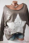 Shirt Stern