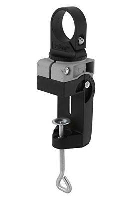 Wolfcraft B4800 Universal Drill Clamp