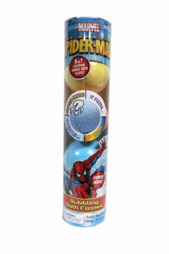 Spiderman Accessories Ebay