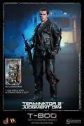 Sideshow Terminator