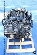 VQ37 Engine