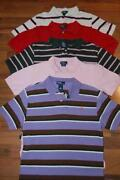 Boys Lot Polo Ralph Lauren