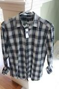 Gap Mens Shirt Small