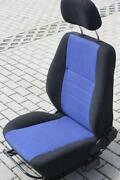 Corsa B Sitze