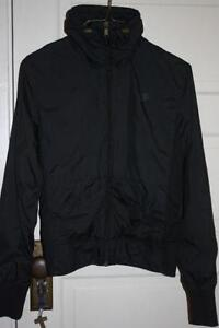 Nike Windbreaker: Men's Clothing | eBay
