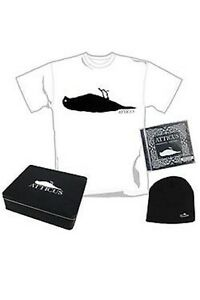 ATTICUS-CROW-LOGO-OFFICIAL-GIFT-SET-TIN-T-SHIRT-BEANIE-CD