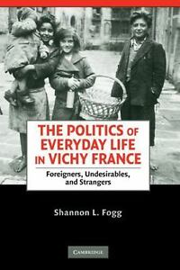 should vichy france be a badge of shame essay Thomas jefferson hypocrite essay question leave intheknow alone for shame, for shame vichy france was supported by french people.