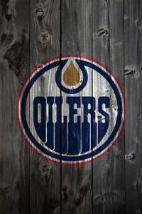 Rogers Place Sept.22nd,2017 Oilers vs Canucks