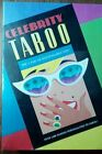 Taboo Game Pieces & Parts