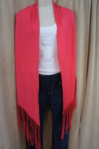 heated scarf clothing shoes accessories ebay