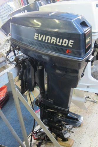 hp outboard engine ebay