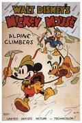 Mickey Mouse Cartoons