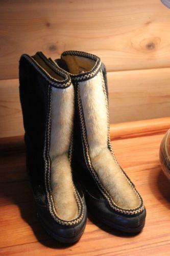 121036613980 besides Ecco Trace Snow Boot Birch also Vintage Fur Boots besides Shaggy Italian Goat Fur Apres Ski Boots 56b27aec6a58306d48026ef4 furthermore Fox Rabbit Fur Snow Boots. on oscar apres ski boots