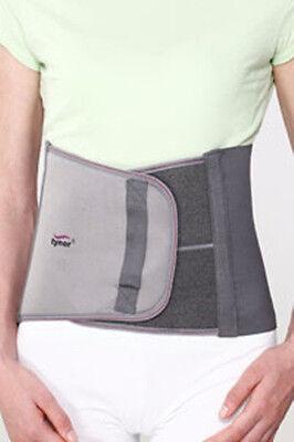 Tynor Abdominal Support soft  Flexible Binder Brace healthca