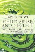 Child Abuse Books