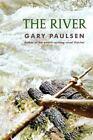 Gary Paulsen Action, Adventure Books