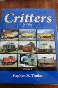 Porter Locomotive