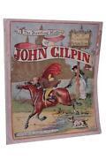 Gilpin