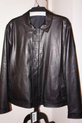 Zegna Leather Clothing Shoes Amp Accessories Ebay