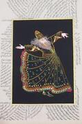 Ottoman Painting