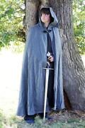 Lord of The Rings Cloak