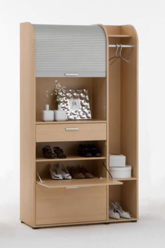 aktenschrank holz ebay. Black Bedroom Furniture Sets. Home Design Ideas
