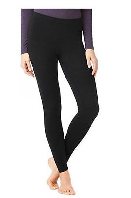 Womens Weatherproof 32 Degrees Heat Base Layer Legging Base Layer Pant Variety
