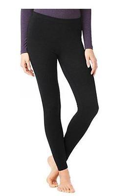 Womens Weatherproof 32 Degrees Heat Base Layer Legging Base Layer Pant Variety
