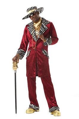 aujolais Halloween Costume (Daddy Halloween-kostüm)