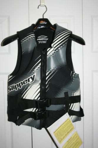 Slippery Life Vest Ebay