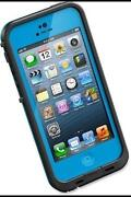 Lifeproof Fre iPhone 5 Case