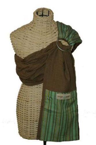Maya Wrap Small Carriers Slings Amp Backpacks Ebay