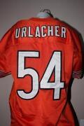Brian Urlacher Jersey