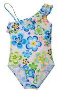 Girls Swimwear Size 12