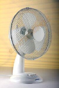 Deals on oscillating fans