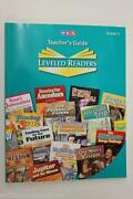 McGraw Hill Leveled Readers