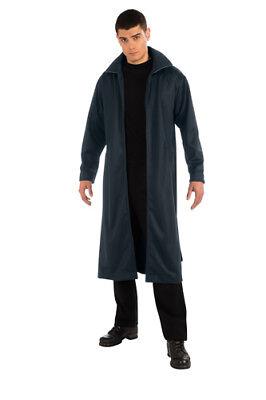 Mens Star Trek Harrison Villain Costume sz Standard