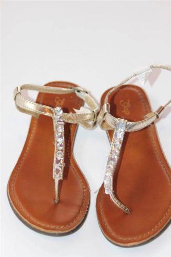 77e1bec6d4c02 Gap Sandals