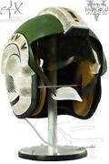 Star Wars Pilot Helmet