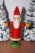 Wendt KÜHN Weihnachtsmann