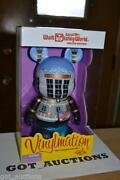 Vinylmation Florida Project