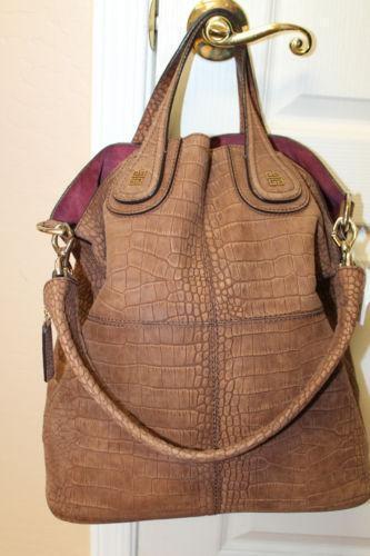 Givenchy Nightingale  Handbags   Purses  a5bacba34724d