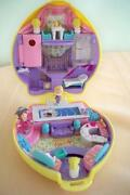 Polly Pocket Bluebird 1995