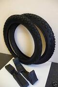 16 x 1.75 Tyre