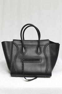 chloe elsie small shoulder bag - Celine Luggage: Handbags & Purses | eBay