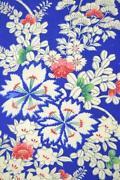 Silk Kimono Fabric